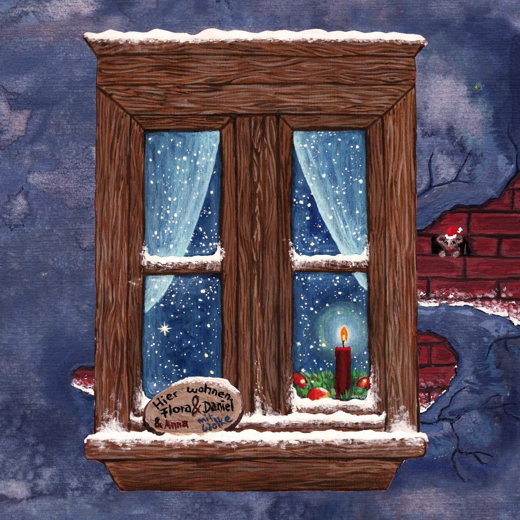 weihnachtliche geschichten zum schmunzeln kohl verlag der. Black Bedroom Furniture Sets. Home Design Ideas